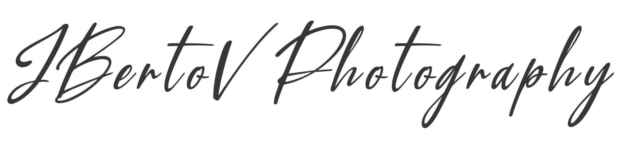 JBertoV Photography